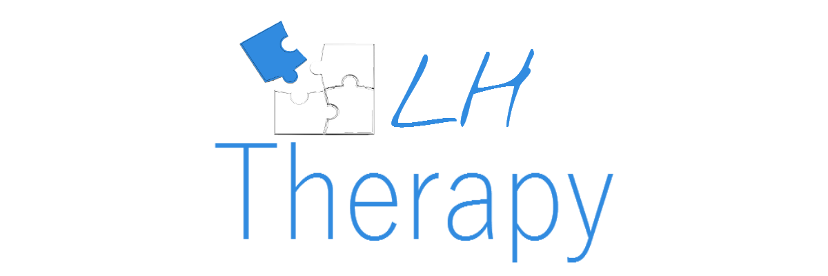 LHTherapy - Lin Hudson Counselling and Therapy